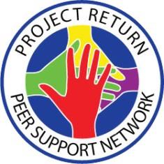 PRPSN_Small_logo_2010