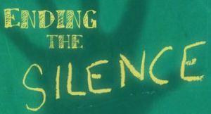 Ending-the-Silence-jpg