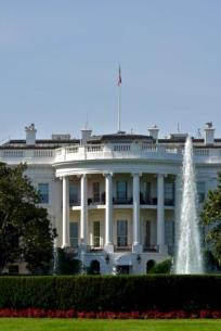 white-house-adobestock_114483342