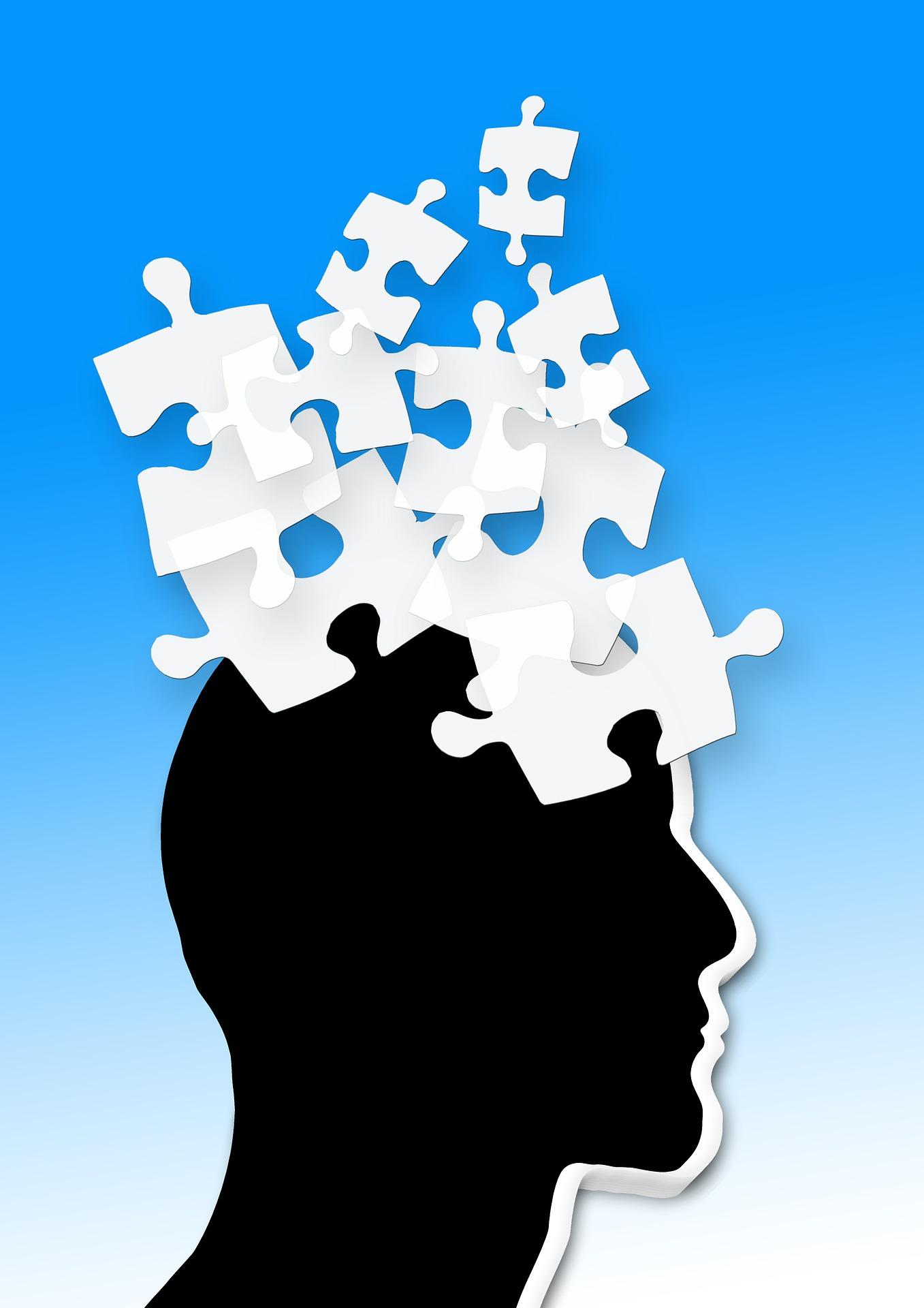 Mental Health Services Nami South Bay
